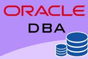 11.Oracle-DBA