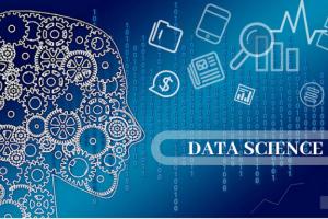 5-companies-hiring-data-scientist-in-india