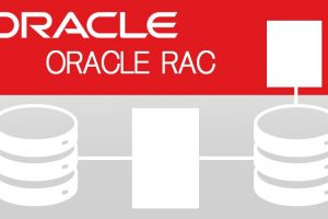 oracle-rac-interview-questions